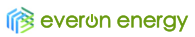 EverOn: Engineering & Technology Solutions for Grid Energy Storage, Microgrid and Demand Management Systems